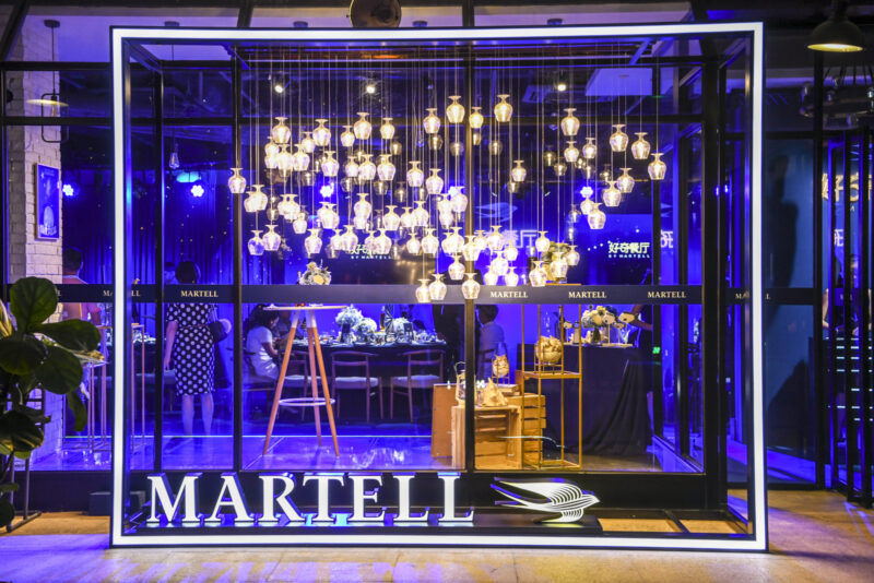 Martell Decode The Chef 2019 – 11