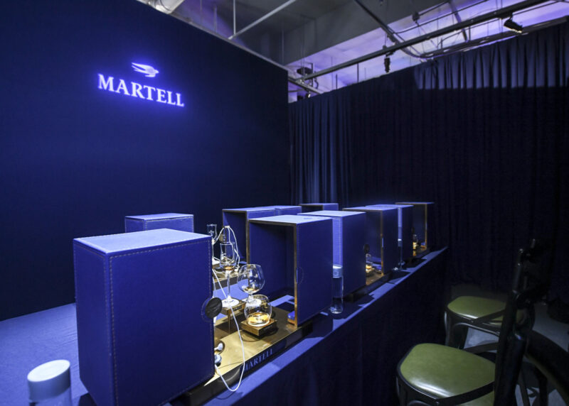 Martell Decode The Chef 2019 – 10