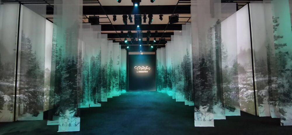 Audemars Piguet CODE11.59 April 2019 Shanghai – 3