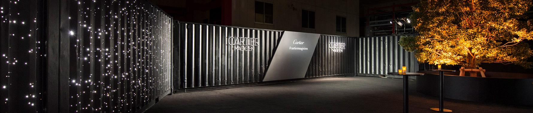 cartier_gala_dinner_tokyo_2016_img18