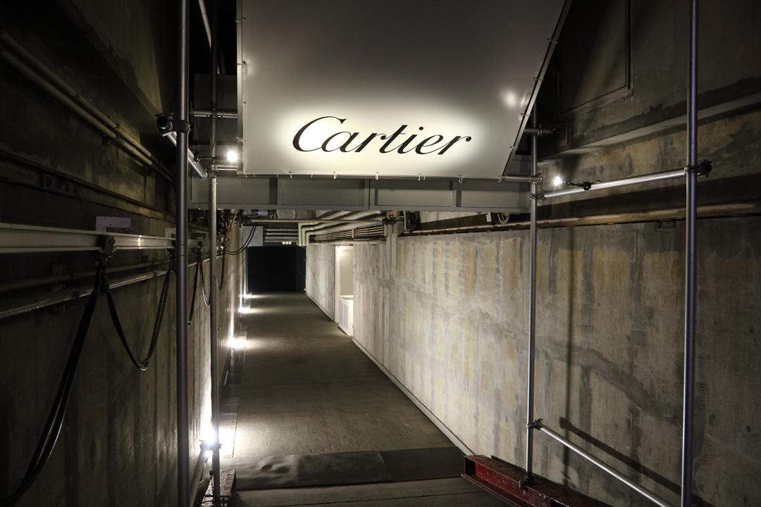 cartier_panthere_tokyo_2014_img1c