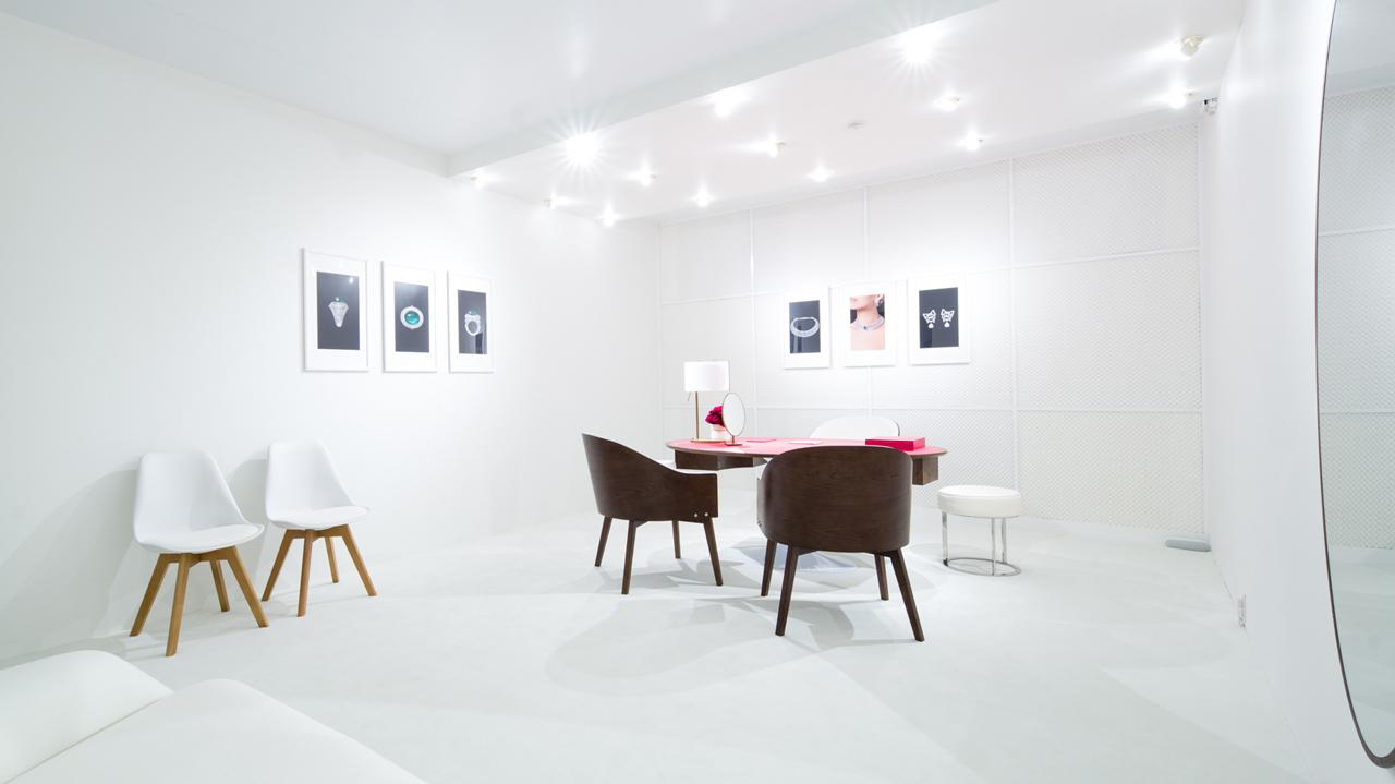 cartier_resonance_exhibition_nara_2017_img19