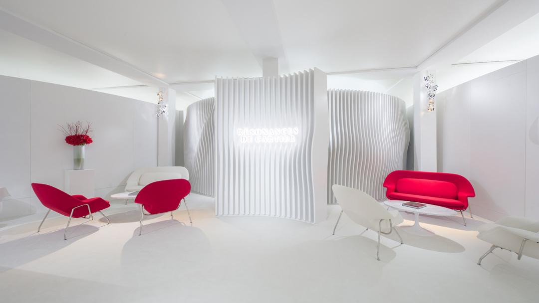 cartier_resonance_exhibition_nara_2017_img6
