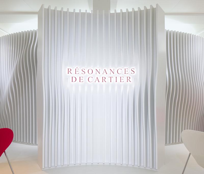 cartier_resonance_exhibition_nara_2017_img7