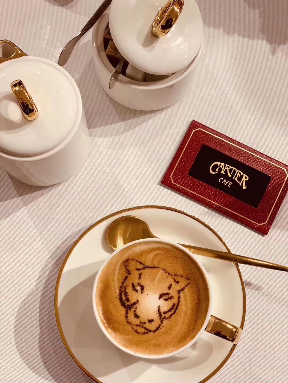 Cartier Clash @ K11 April 23-28 Shanghai – 11